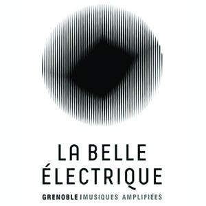 https://2019grenoble.civiclab.eu/wp-content/uploads/2015/12/LaBelleElectrique_300x300.jpg