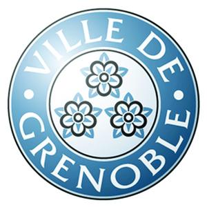 https://2019grenoble.civiclab.eu/wp-content/uploads/2015/12/ville-grenoble_300x300.jpg