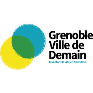 https://2019grenoble.civiclab.eu/wp-content/uploads/2019/02/logoVDD.png