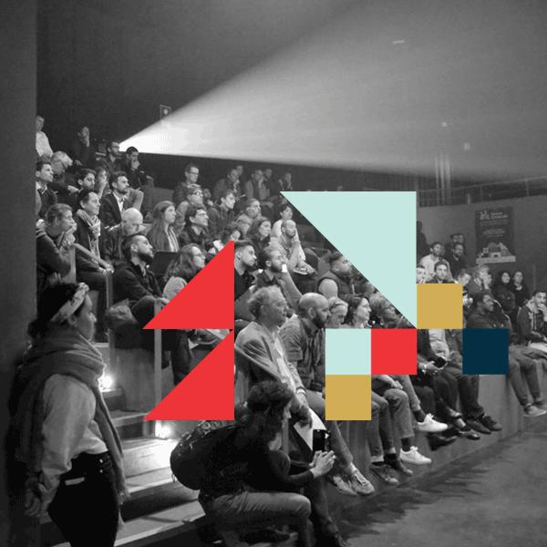 https://2019grenoble.civiclab.eu/wp-content/uploads/2019/08/evenement-600x600.png