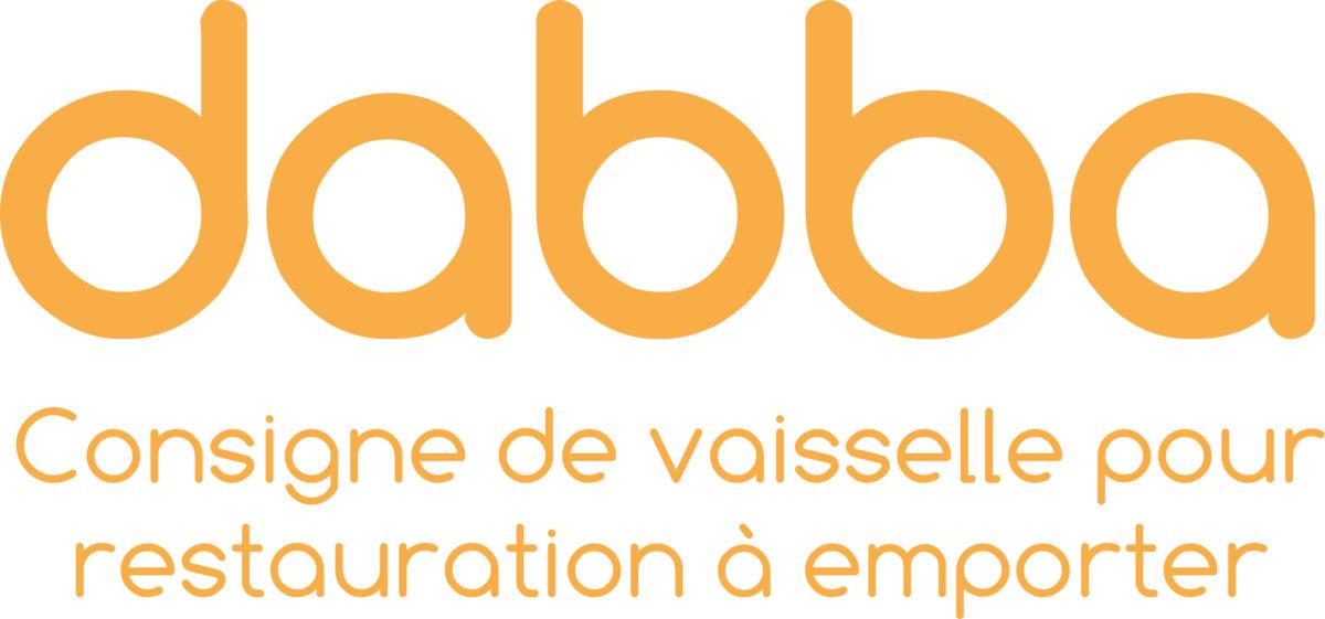 dabba-1200x561.jpg
